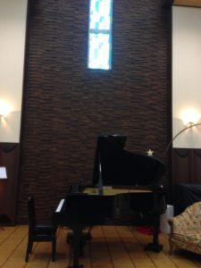 ピアノ日記  ~piano diary~友人のピアノ教室の発表会関連記事を表示タグ最近の投稿カテゴリー